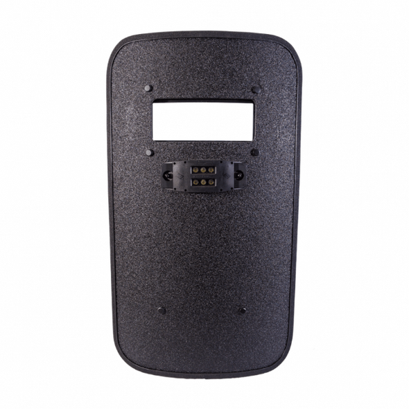 Chase Tactical Bellfire LTS Level IIIA Ballistic Shield
