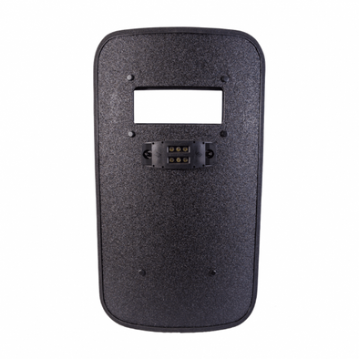 Chase Tactical Bellfire LTS Level III Ballistic Shield