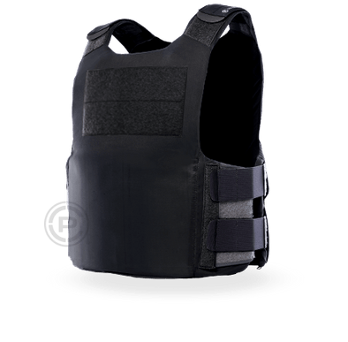 LVS™ Body Armor Overt Cover