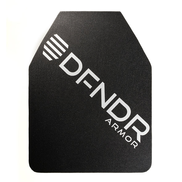DFNDR Level IV Armor Plate