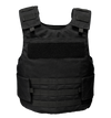 Citizen Armor Civvy Light Tactical Vest