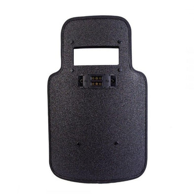Chase Tactical Bellfire MTS Level III Ballistic Shield