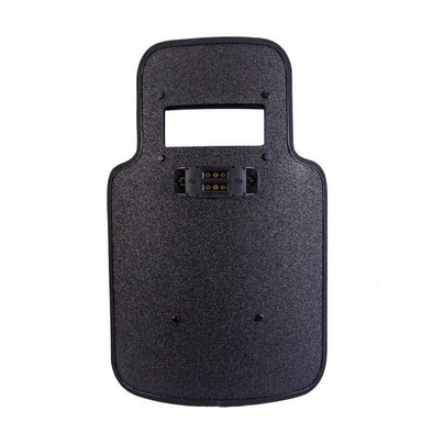 Chase Tactical Bellfire MTS Level IIIA Ballistic Shield
