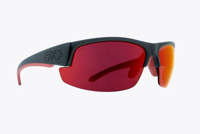 Sprinter Men's Polarized Sunglasses
