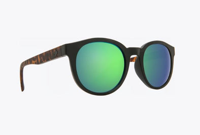 Hi-Fi Women's Polarized Sunglasses
