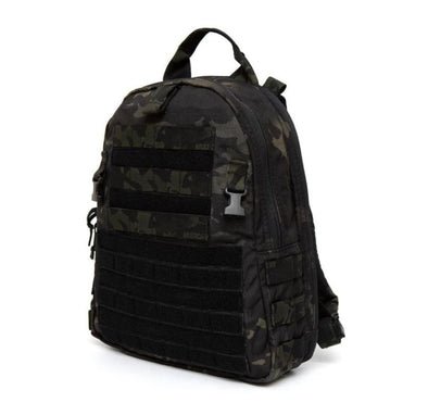 LBX Tactical Minimalist Gear Pack