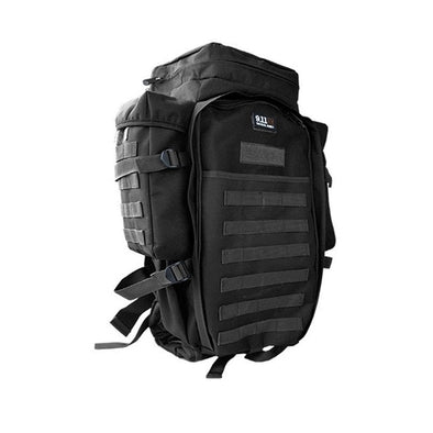 Bulletproof Zone Waterproof Multifunctional Outdoor Tactical Backpack