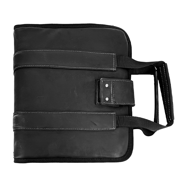 Citizen Armor Aegis Executive Leather Bulletproof Binder
