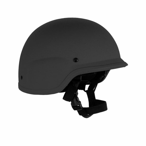 Shellback Tactical Level IIIA Ballistic PASGT Helmet