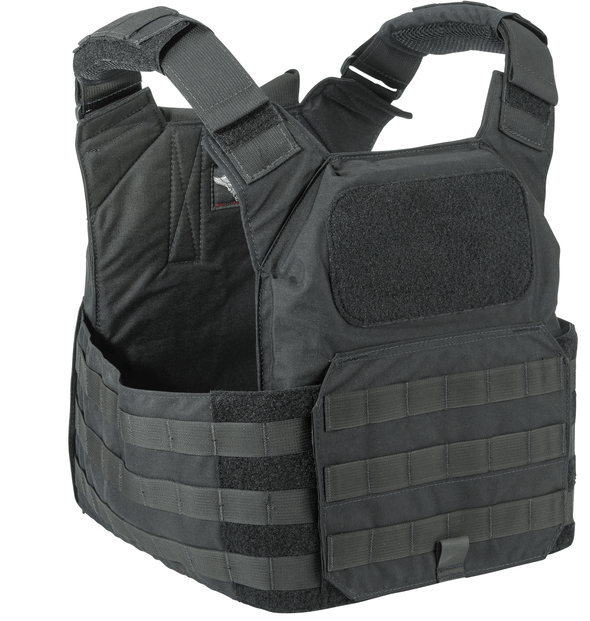 Shellback Tactical Patriot Plate Carrier