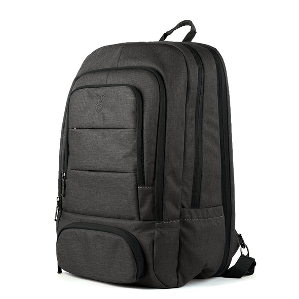 Guard Dog Proshield Flex - Level IIIA Bulletproof Backpack