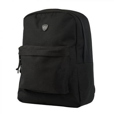 Guard Dog Proshield Scout - Bulletproof Backpack