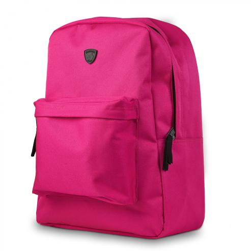 Guard Dog Proshield Scout Backpack in pink