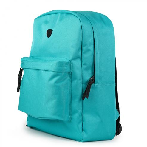 Guard Dog Proshield Scout Backpack in teal