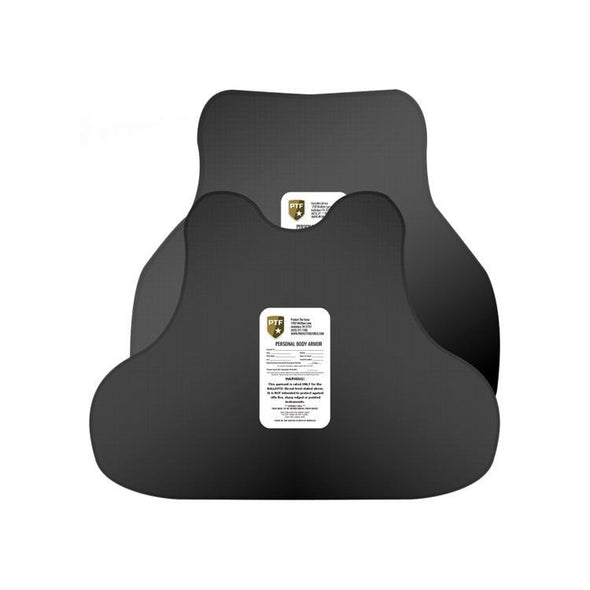 GSB-M3A1 Level IIIA Soft Armor Concealable Inserts