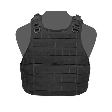Warrior Assault Systems RICAS Compact Carrier