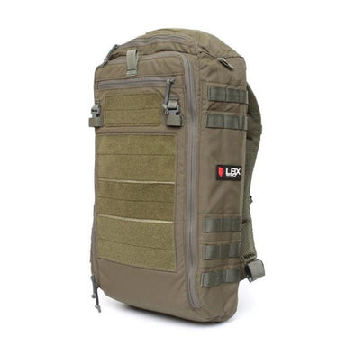 LBX Tactical Titan Lite