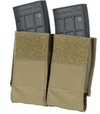 Shellback Tactical Banshee 2-Mag Pouch Gen 2