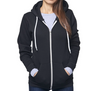 Wonder Hoodie NIJ Level IIIA Bulletproof Hoodie (Provides Head Protection)
