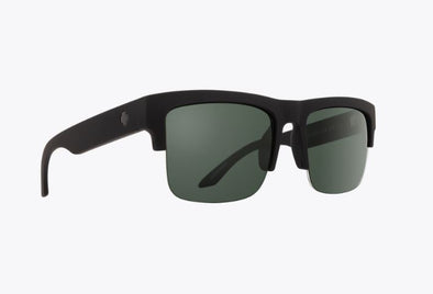 Discord 5050 HD Plus Polarized Sunglasses
