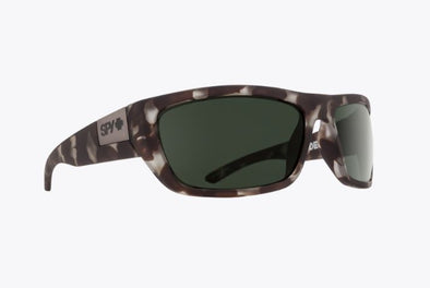 Dega Men's Polarized Sunglasses