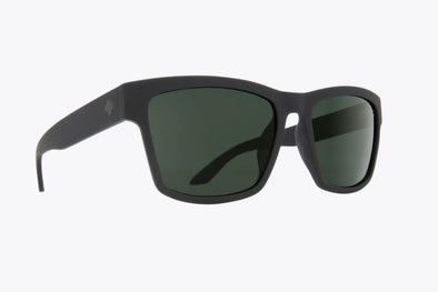 Haight 2 Men's Polarized Sunglasses