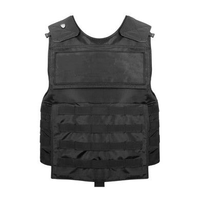 MC Armor Tactical Vest DRF