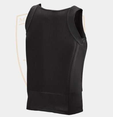 MC Armor The Perfect Tank Top Carrier Only
