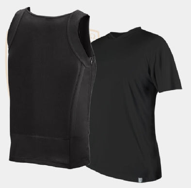 MC Armor The Perfect Tank Top Bundle Packages