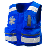 Chase Tactical Trooper EMS Carrier Only (Emergency Medical Services)