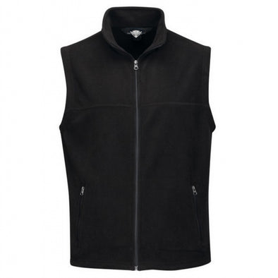 Wonder Hoodie NIJ Level IIIA Men's Bullet and Slash Proof Vest