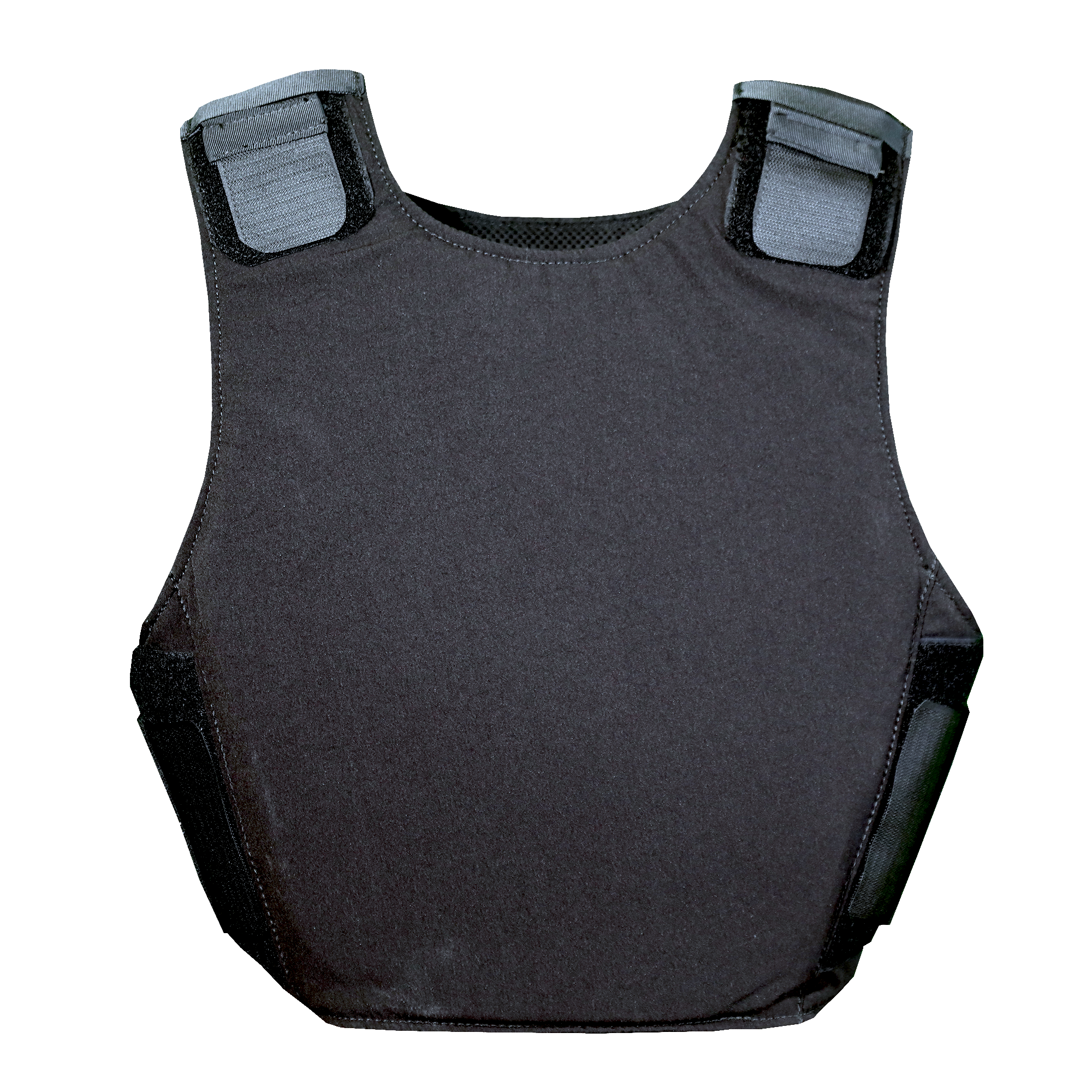 Citizen Armor V-Shield Ultra Conceal Vest