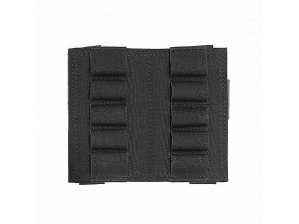 Warrior Assault Systems Double Vertical Breaching Shotgun Panel