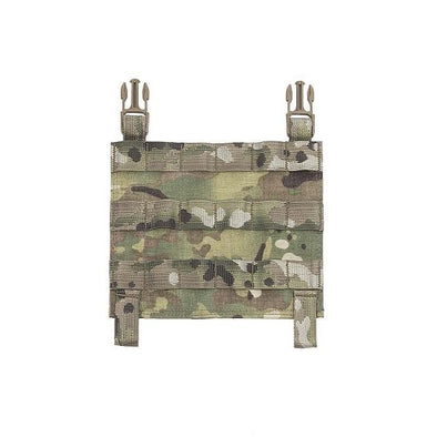 Warrior Assault Systems MOLLE Front Panel
