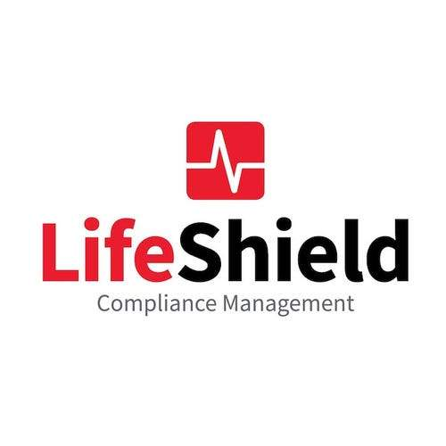 Cardio Partners LifeShield AED 1-Year Compliance Management
