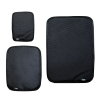 Citizen Armor Aegis Bulletproof Backpack Inserts