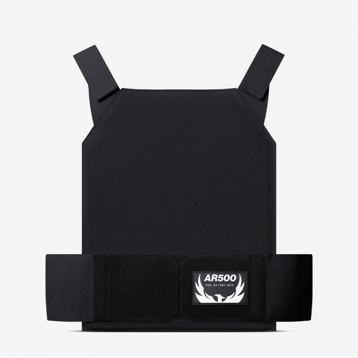 AR500 AR Concealment™ Plate Carrier