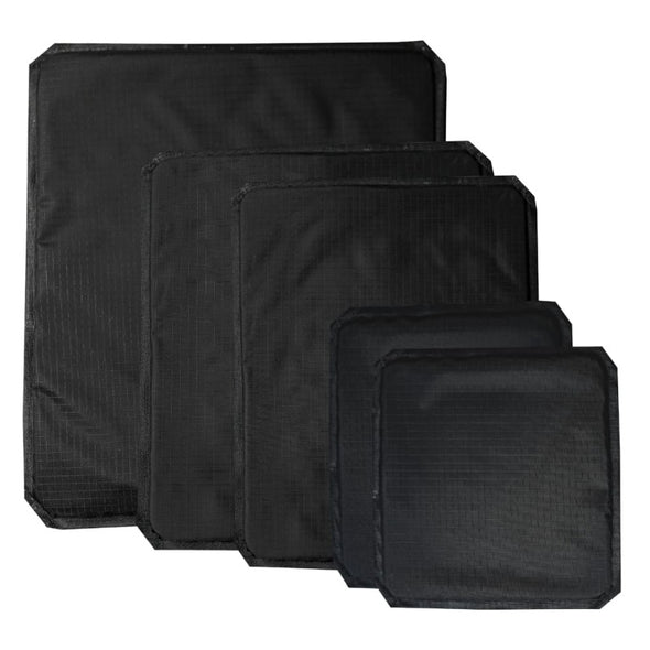 Citizen Armor Soft Armor Trauma Pads