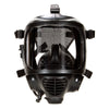 Mira Safety CM-6M Gas Mask