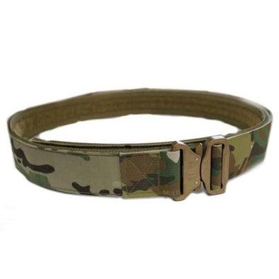 Chase Tactical Heavy Duty Cobra Belt