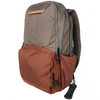 DFNDR Vertx EDC Ready Pack Backpack