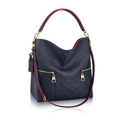 Gucci Level IIIA Bulletproof Melie Handbag