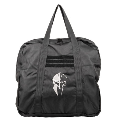 Spartan Armor Systems Carrier Bag