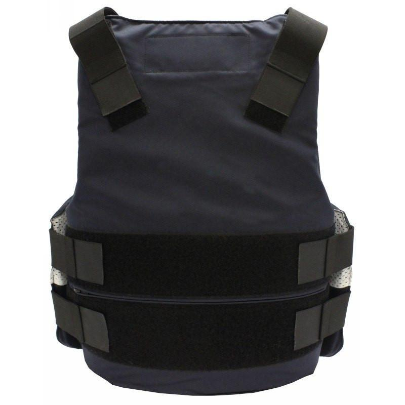 Protect The Force B Cool Bullet Proof Vest Concealable