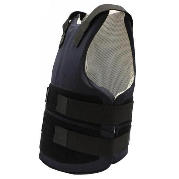 B-Cool Bullet Proof Vest Concealable Plate Carrier