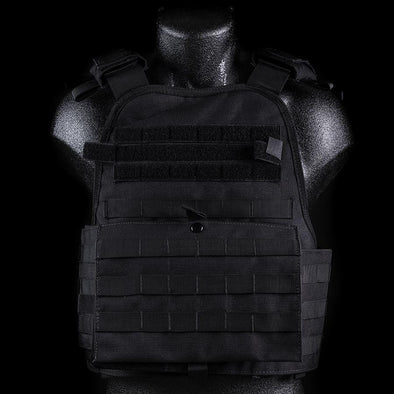 Plate Carriers - Condor MOPC Carrier