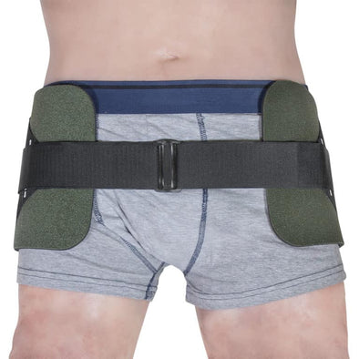 Combat Medical Pro Pelvic Splint™