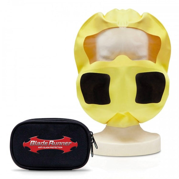 Blade Runner Protective Infection Mask