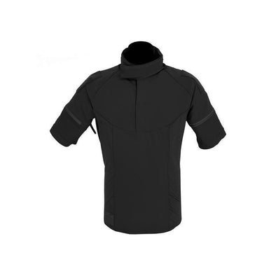 FLEX9ARMOR GEN2 Armor Shirt - Short Sleeve