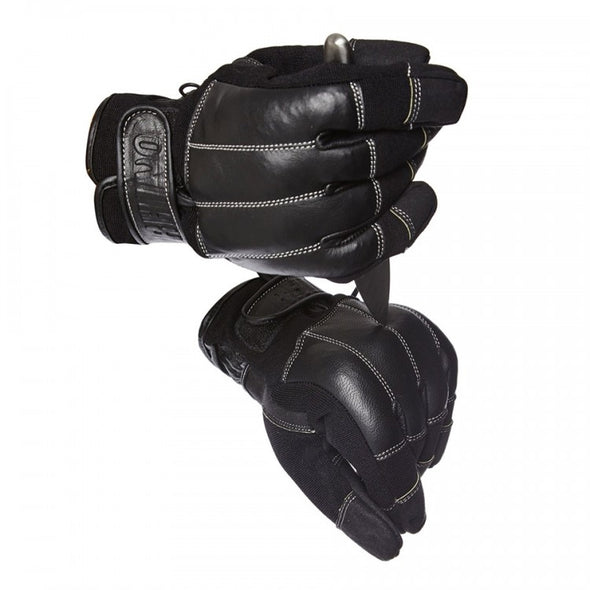 Blade Runner Rhino Duty Gloves With Knuckle Protection - Cut Resistance Level 5